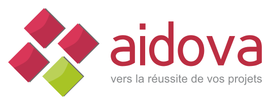 Aidova Webmarketing