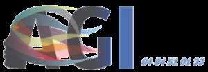 Logo Azur Gestion Informatique