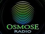 Web radio Osmose, sur Avignon