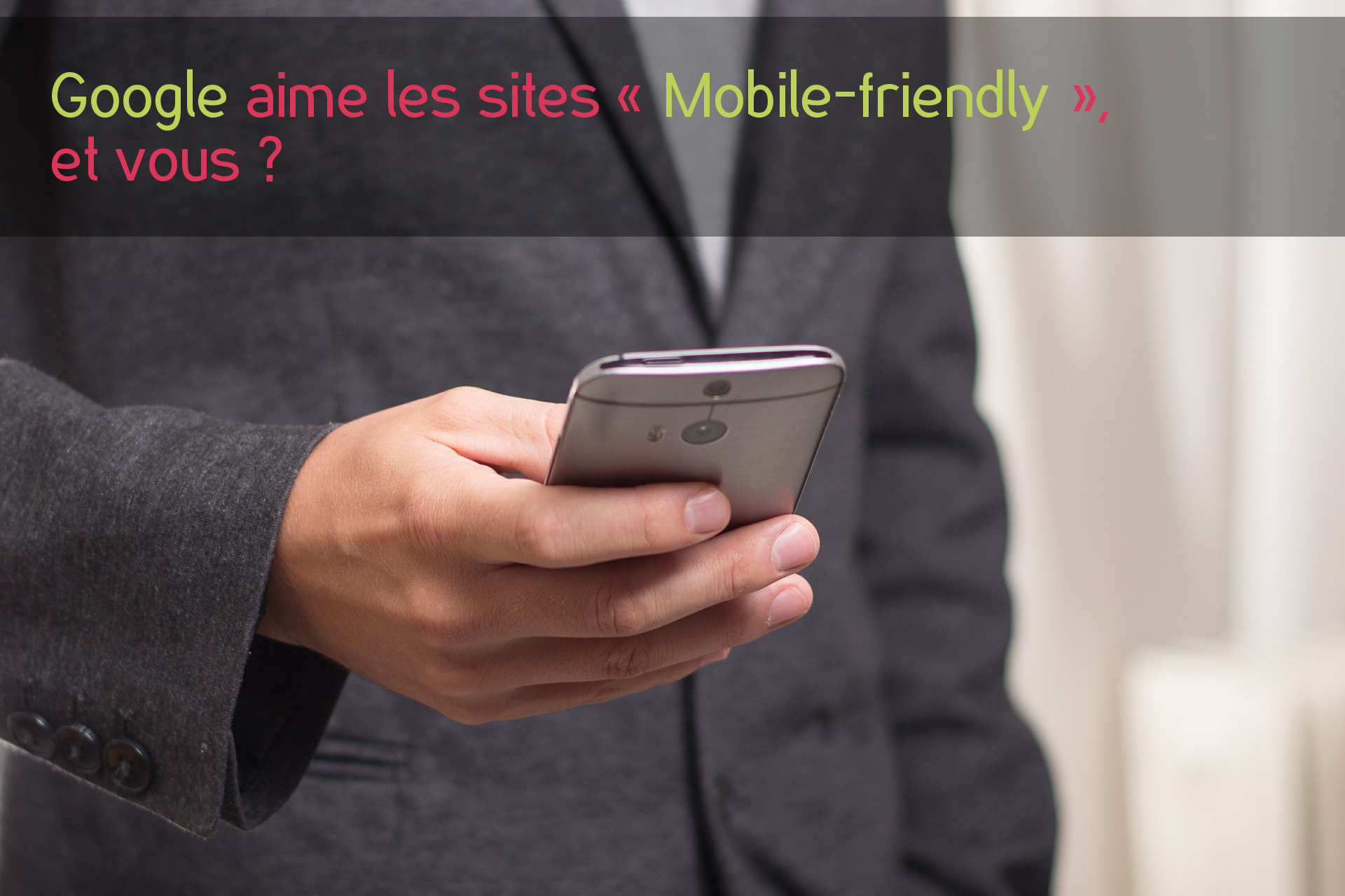 mobile friendly dating sites