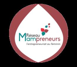 Mampreneurs : optimisez le référencement naturel de votre site !