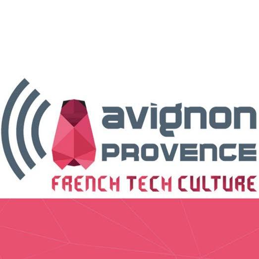Le Vaucluse obtient le label French Tech Culture