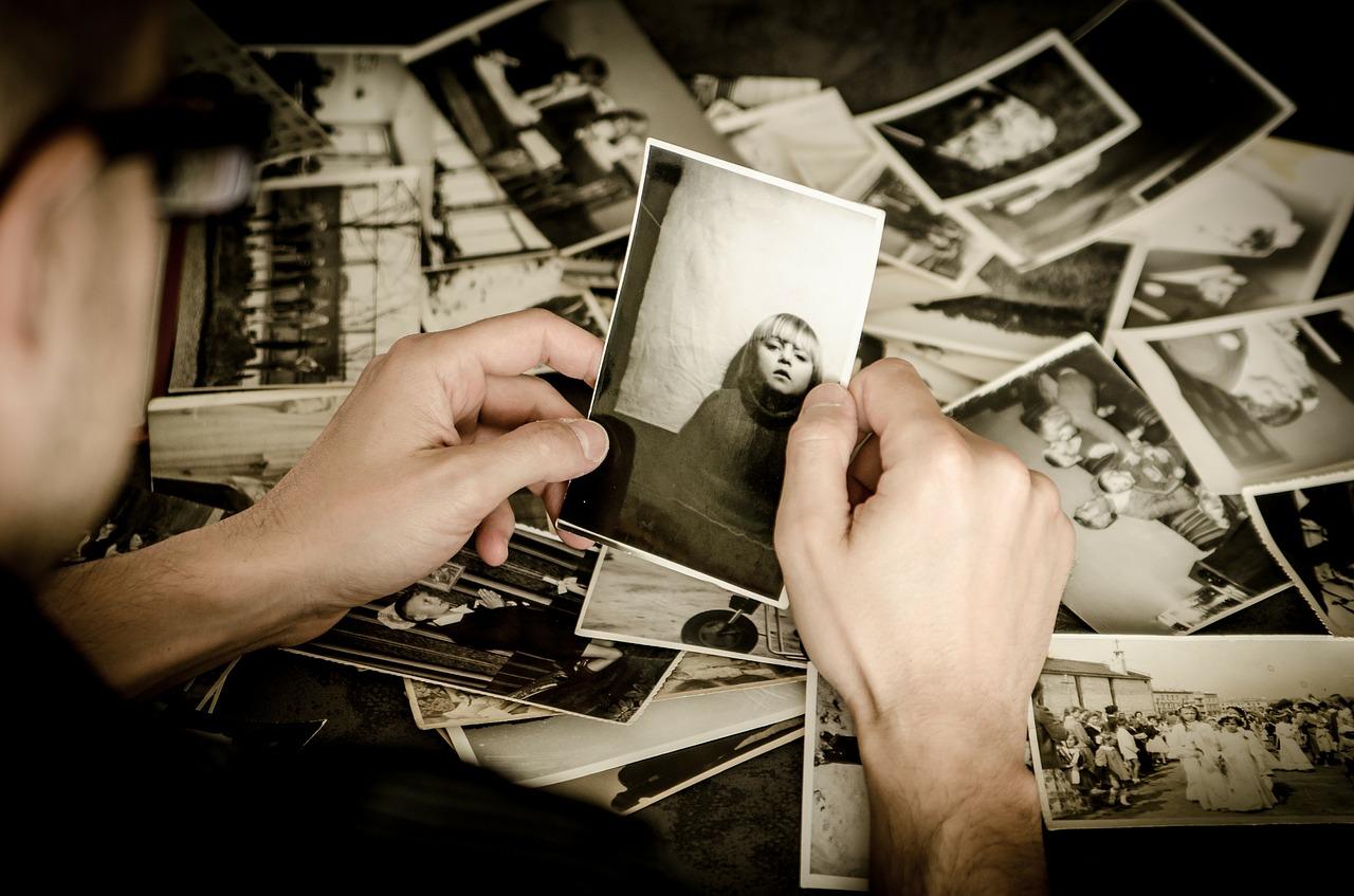 Comment utiliser le «langage photo» en formation ?