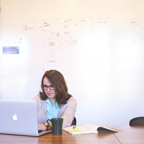 Formation en Webmarketing et réseaux sociaux