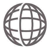 Icône Création de site Web vitrine