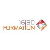 Logo 1630 Formation
