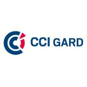 Logo CCI Gard