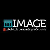 Logo Image Formation