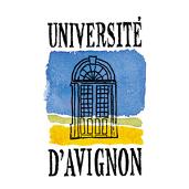 Logo IUT Avignon
