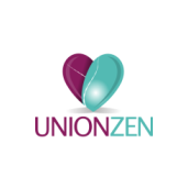 Logo UnionZen